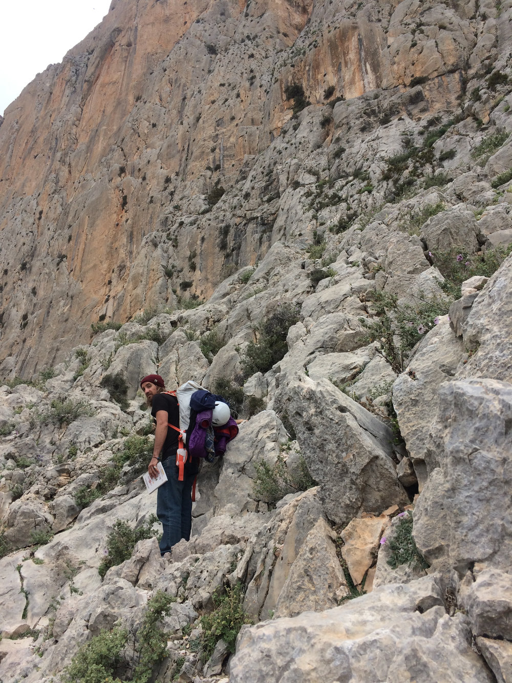 climbinginspain-15.jpg