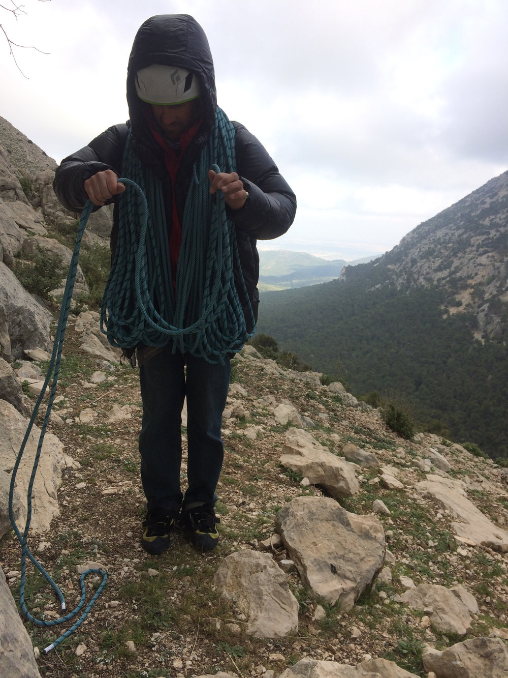 climbinginspain-16.jpg