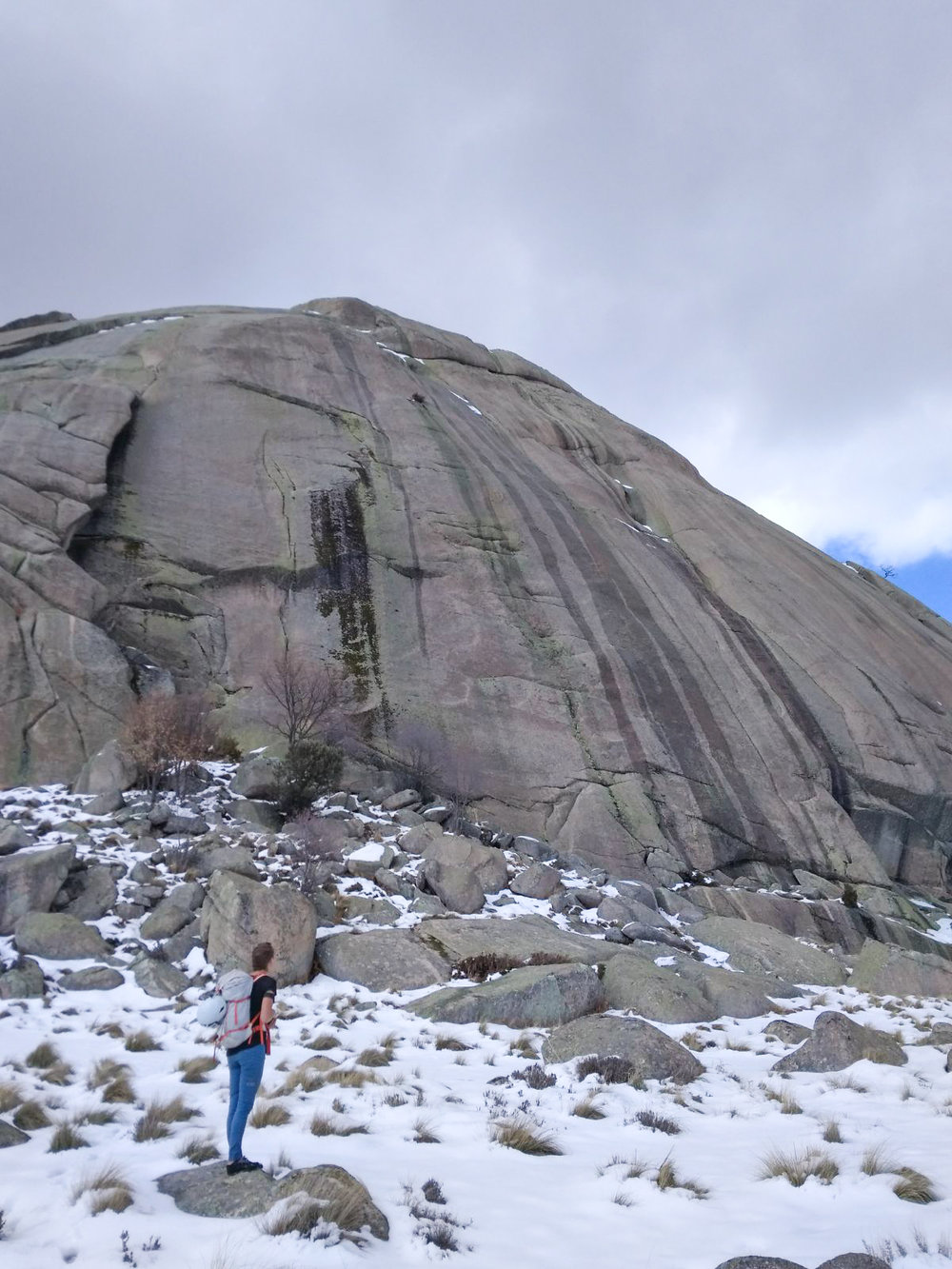 climbinginspain-4.jpg