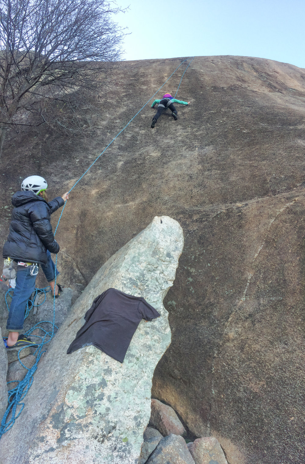 climbinginspain-1.jpg