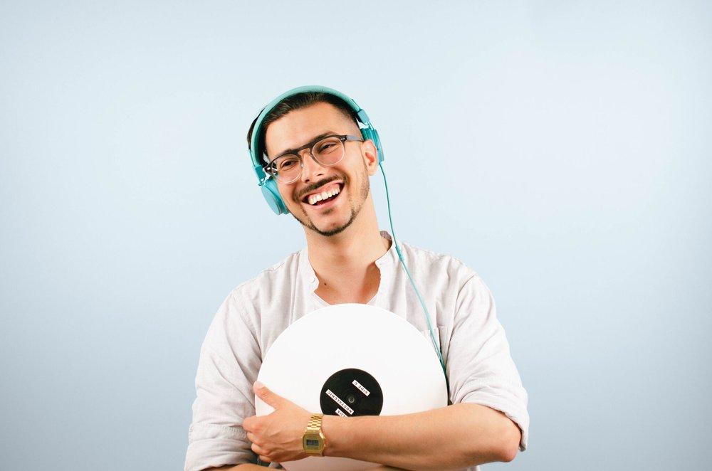 Adam Meghji   Cofounder