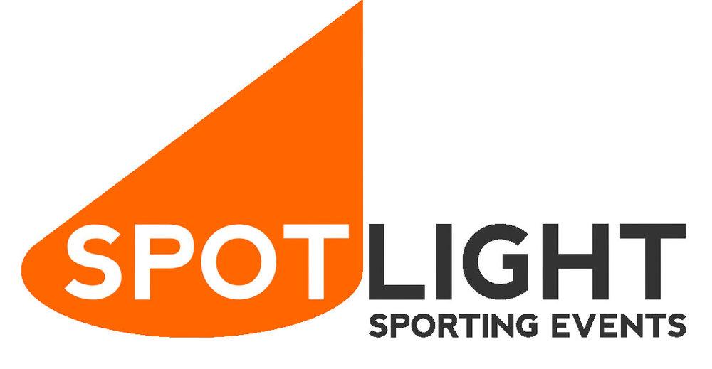 Spotlight logo- Big.jpg