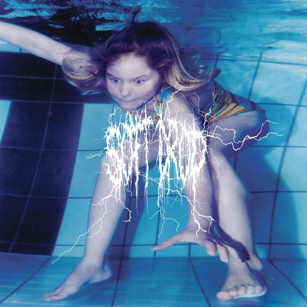 SoftDrop-albumcoverWEB.jpg