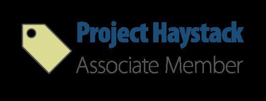 Logo-Associate-Member.png