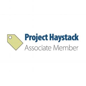 Project haystack member.png