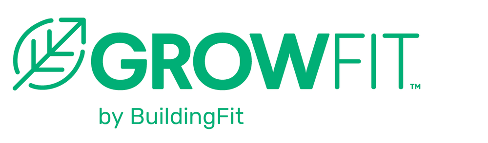 growfit_logo.png