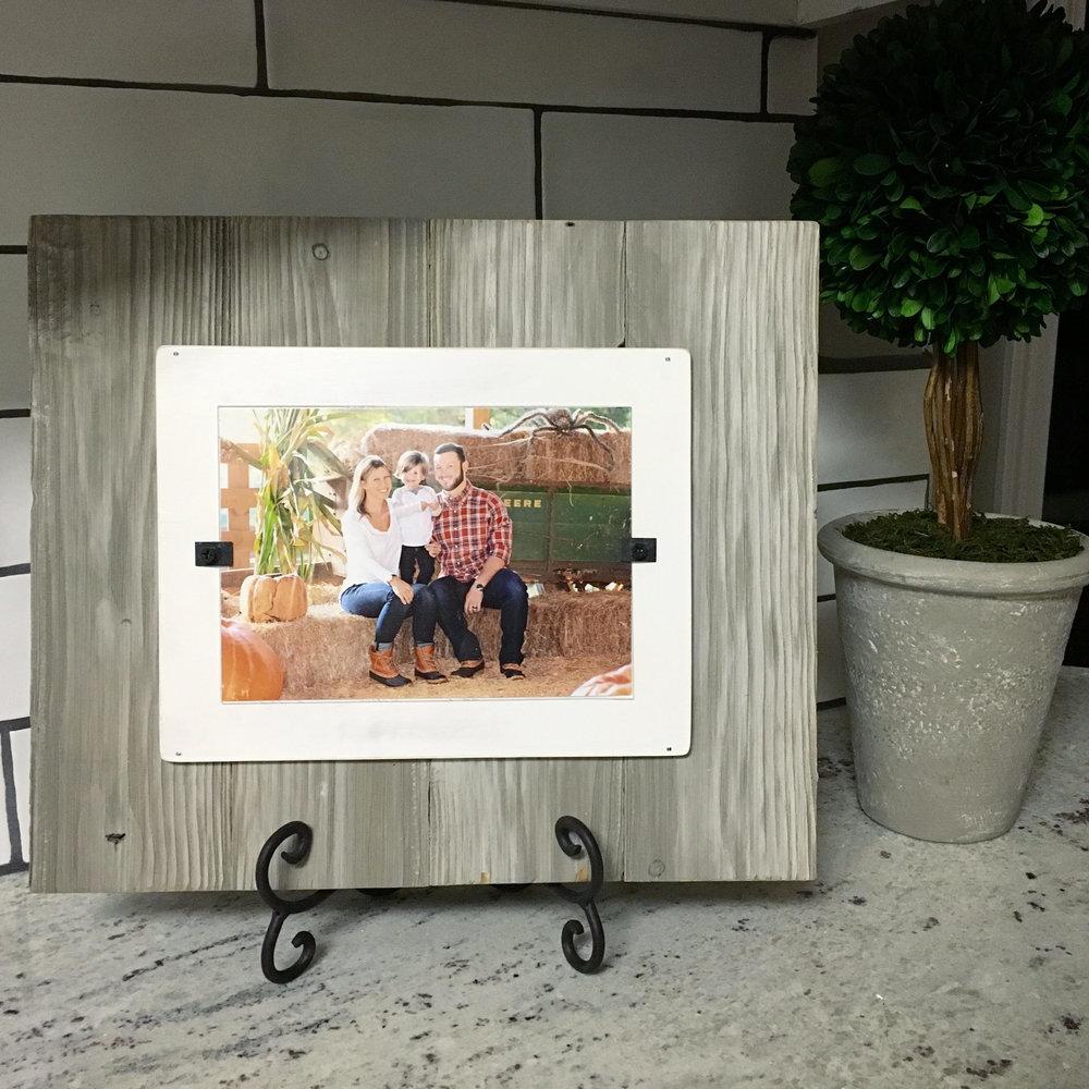 frames after 2.jpg