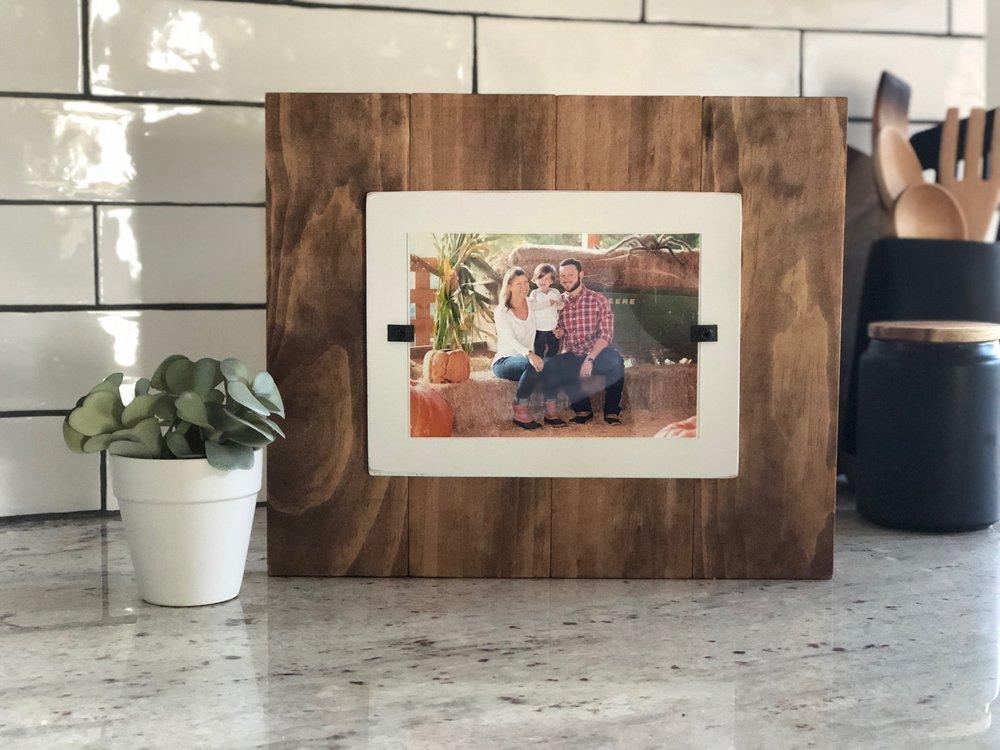 frame 1b.JPG