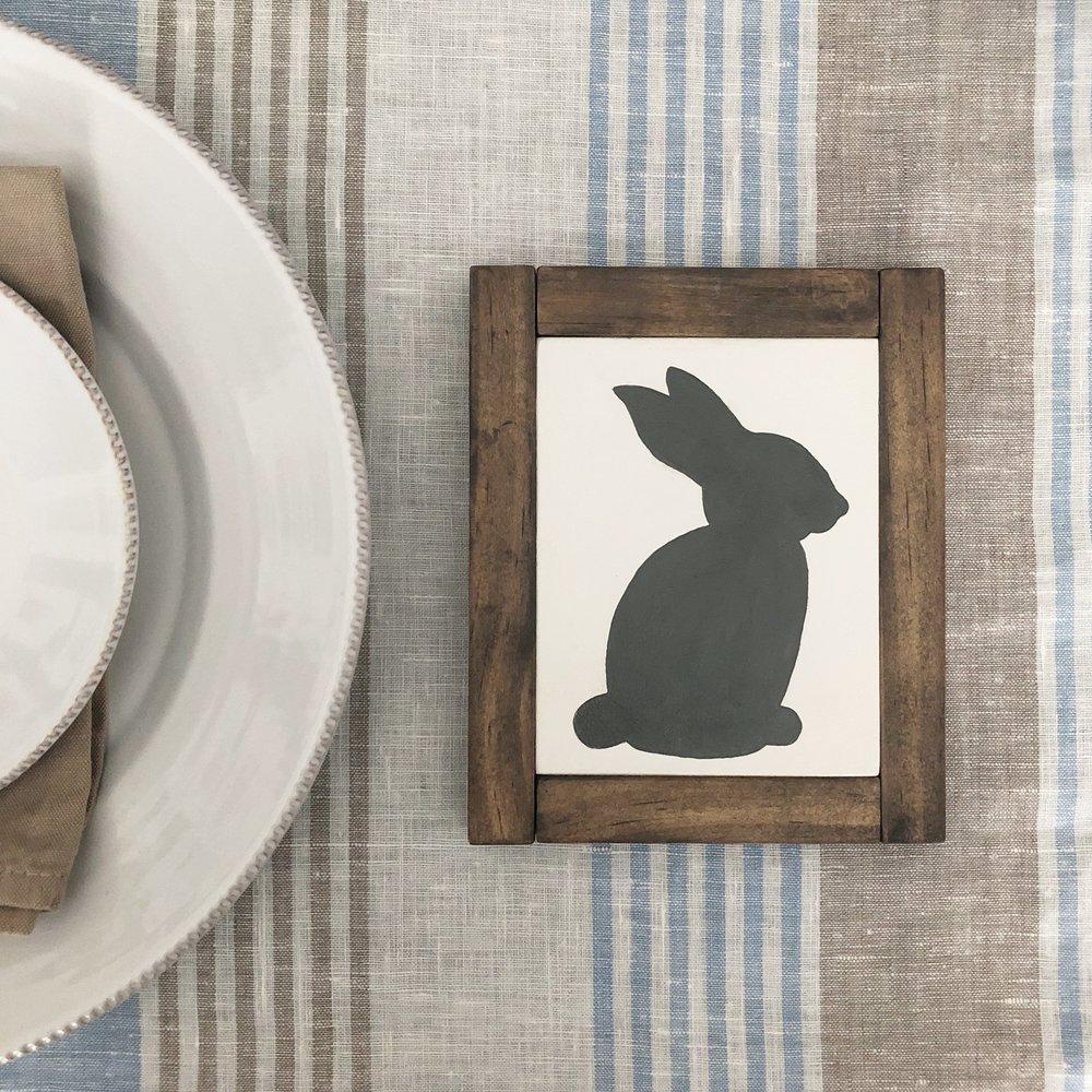 bunny sign.JPG