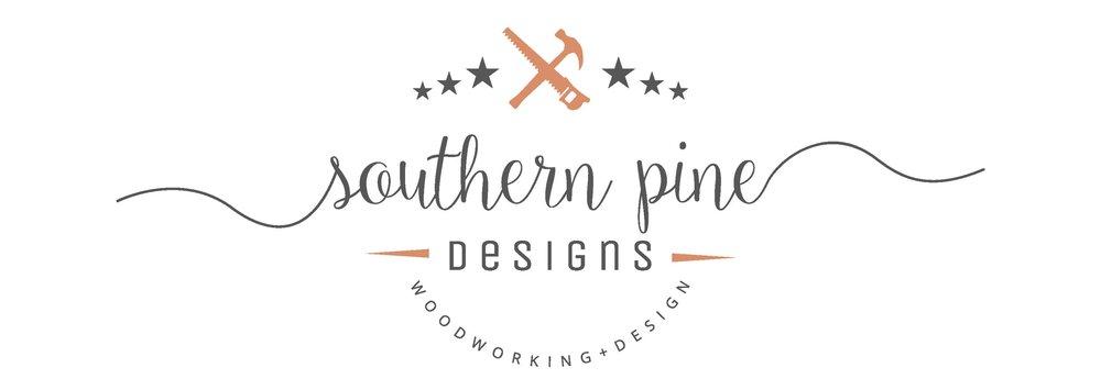 Southern Pine Designs logo (1).jpg