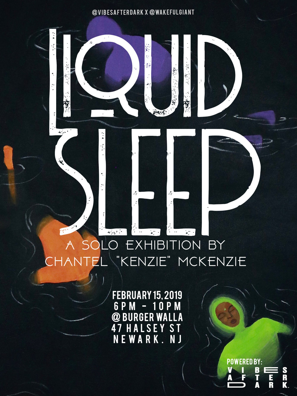 liquid-sleep-show-flyer.jpg