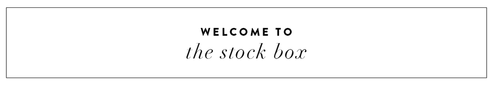 Social-Squares-Stock-Box-1-Welcome-2.png