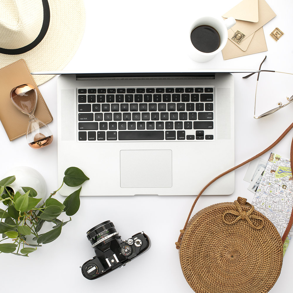 Styled Stock Photography_Social Media Images_Social Squares_Flatlay_Instagram Images0438.JPG