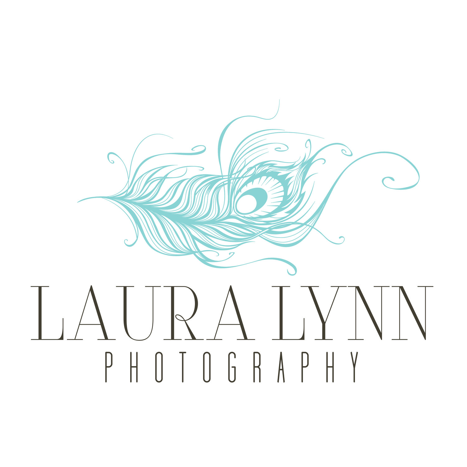 San Clemente Family Photographer - Laura Lynn Photography
