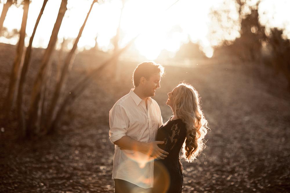 san-clemente-couples-photographer-2.jpg