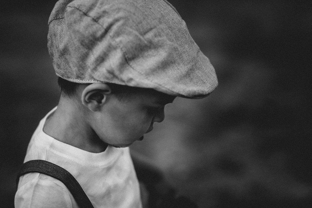 san-clemente-childrens-photographer-1.jpg