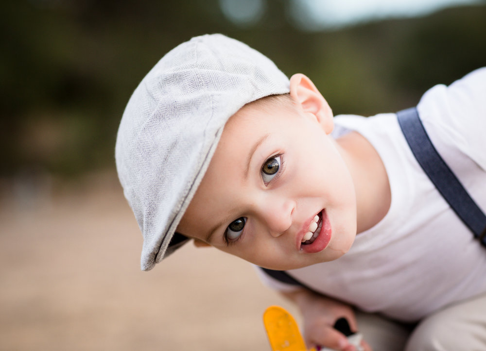 san-clemente-childrens-photographer-2.jpg