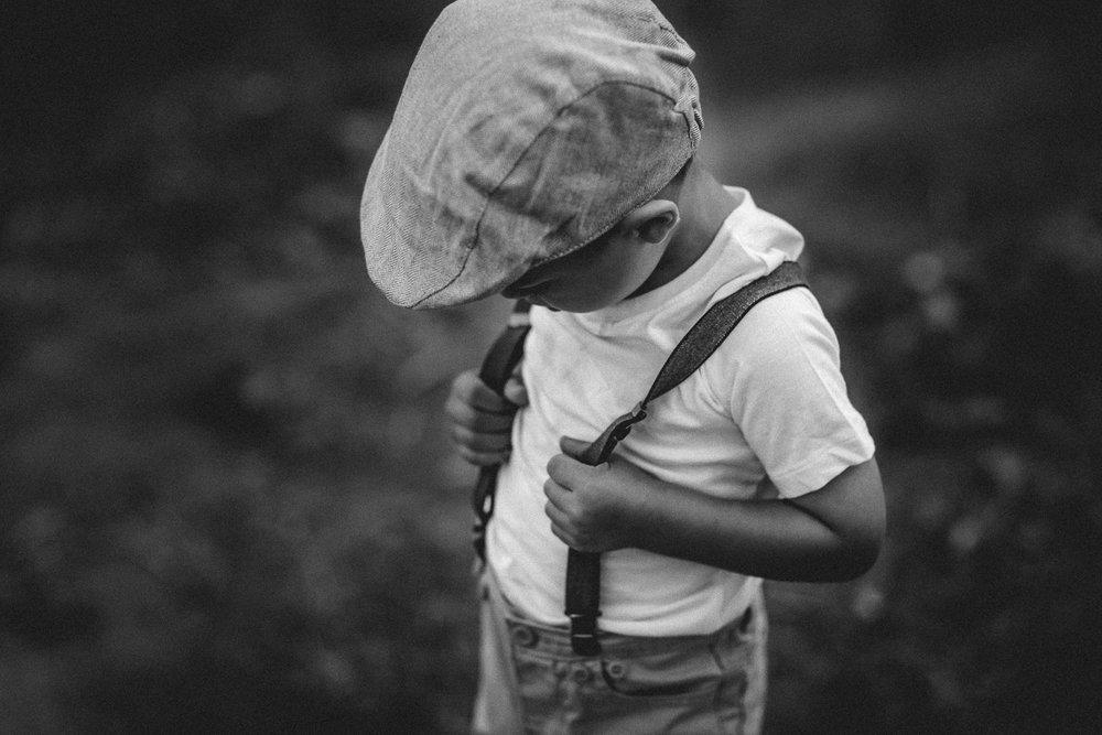san-clemente-childrens-photographer-3.jpg