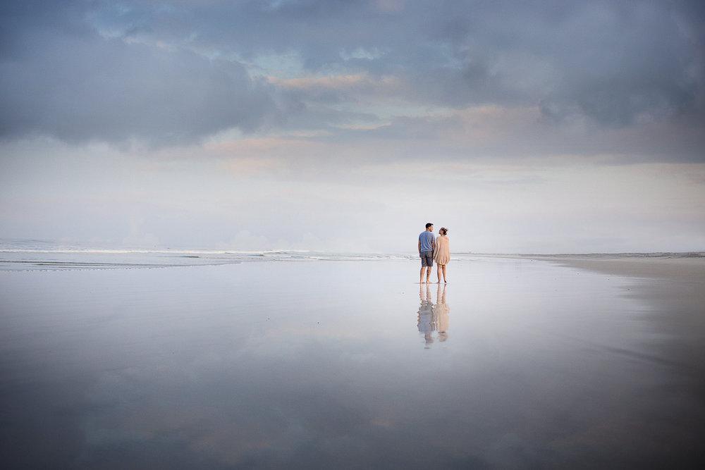 san-clemente-couples-photographer-11.jpg