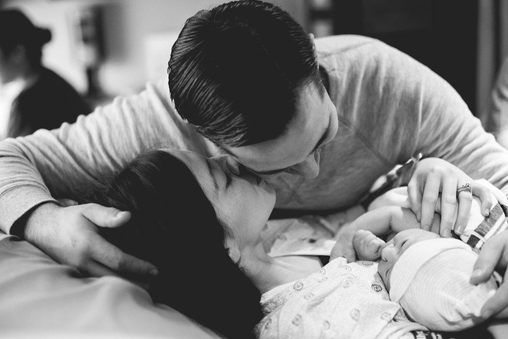 san-clemente-birth-photographer-11.jpg