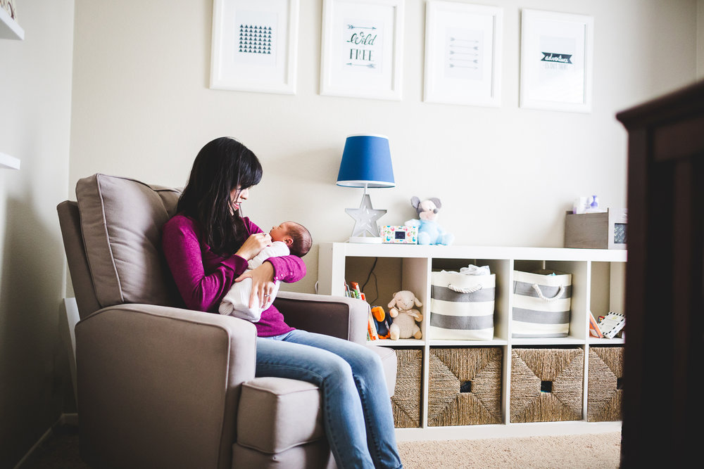 san-clemente-newborn-photographer-1.jpg
