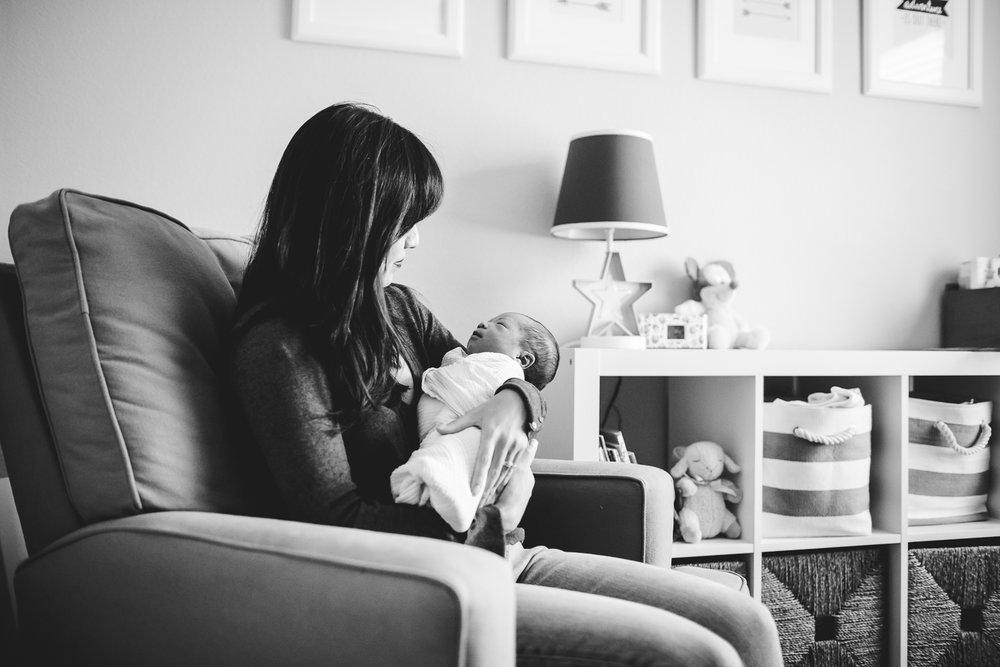san-clemente-newborn-photographer-3.jpg