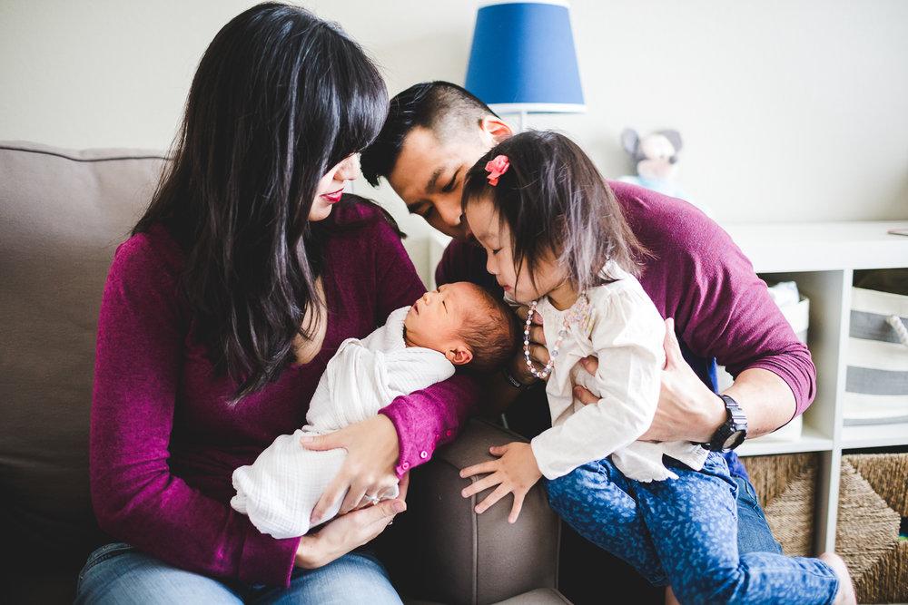 san-clemente-newborn-photographer-4.jpg