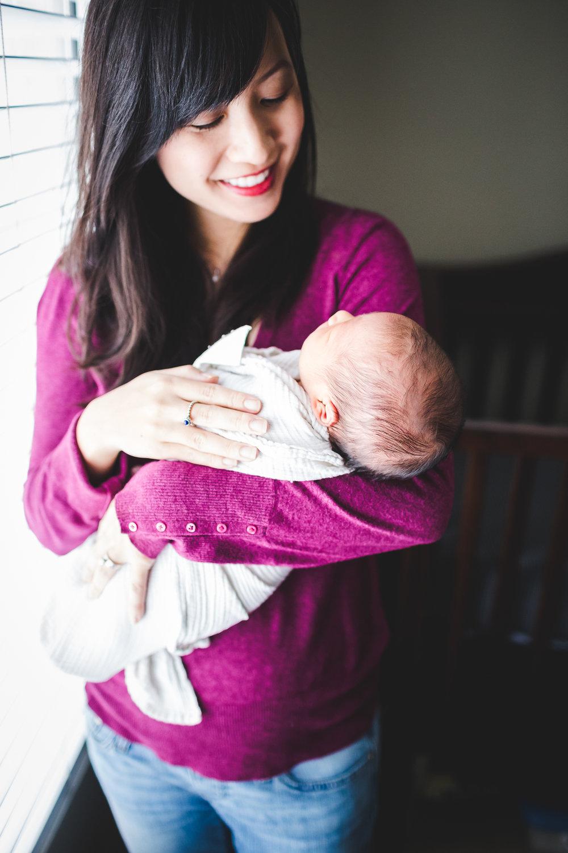 san-clemente-newborn-photographer-6.jpg