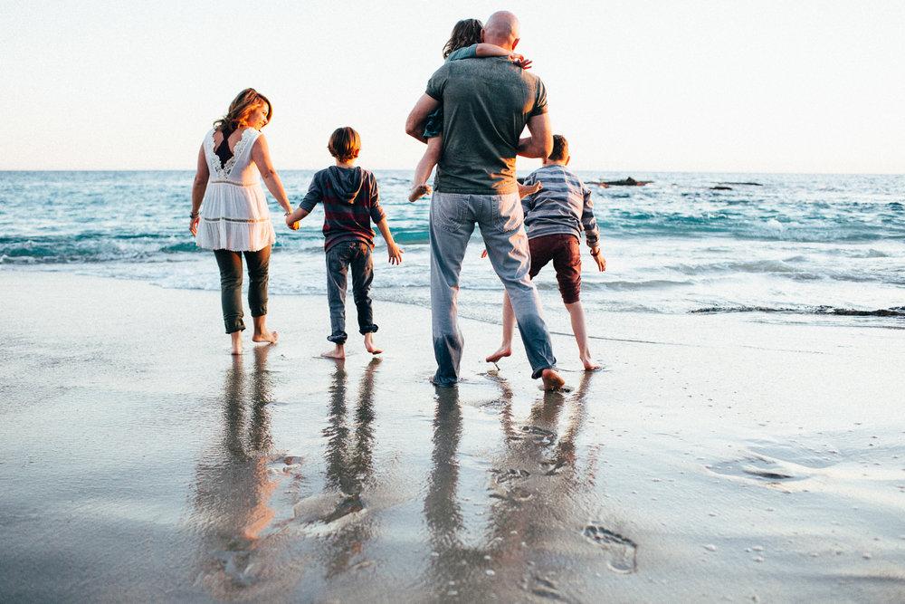 san-clemente-family-photographer-2.jpg