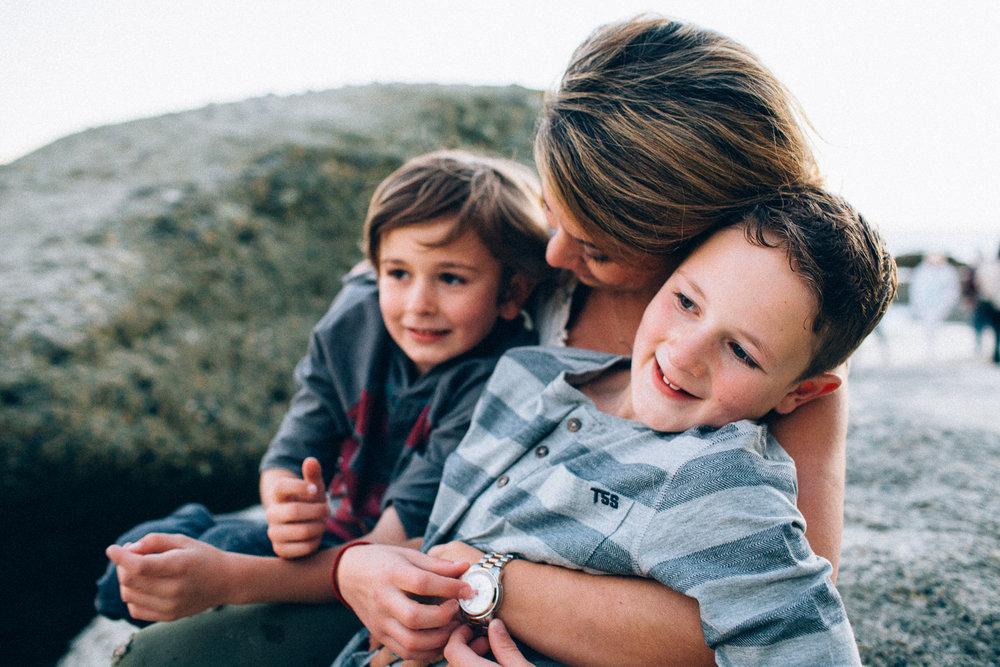 san-clemente-family-photographer-3.jpg