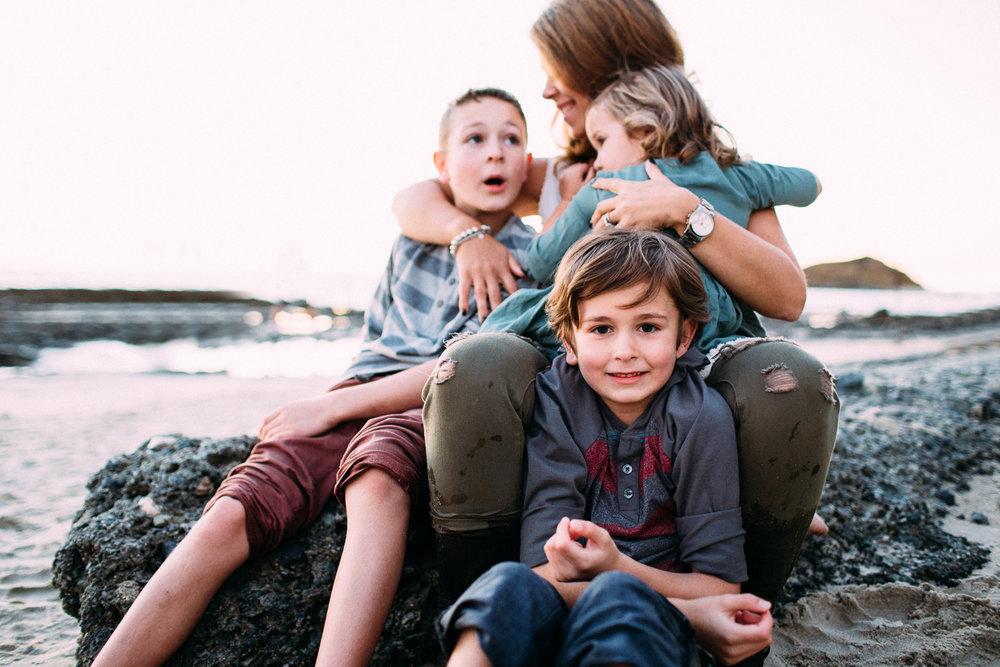 san-clemente-family-photographer-4.jpg