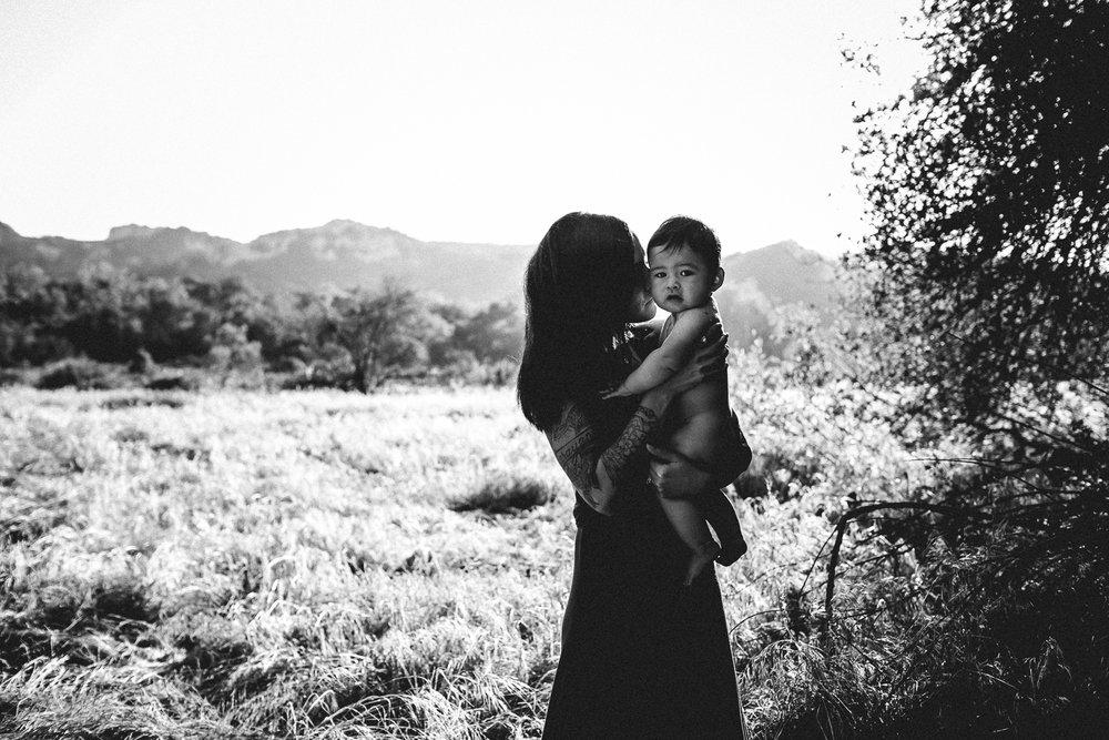 san-clemente-family-photographer-11.jpg