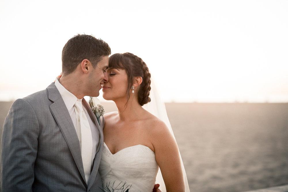 elopement-photographer-2.jpg
