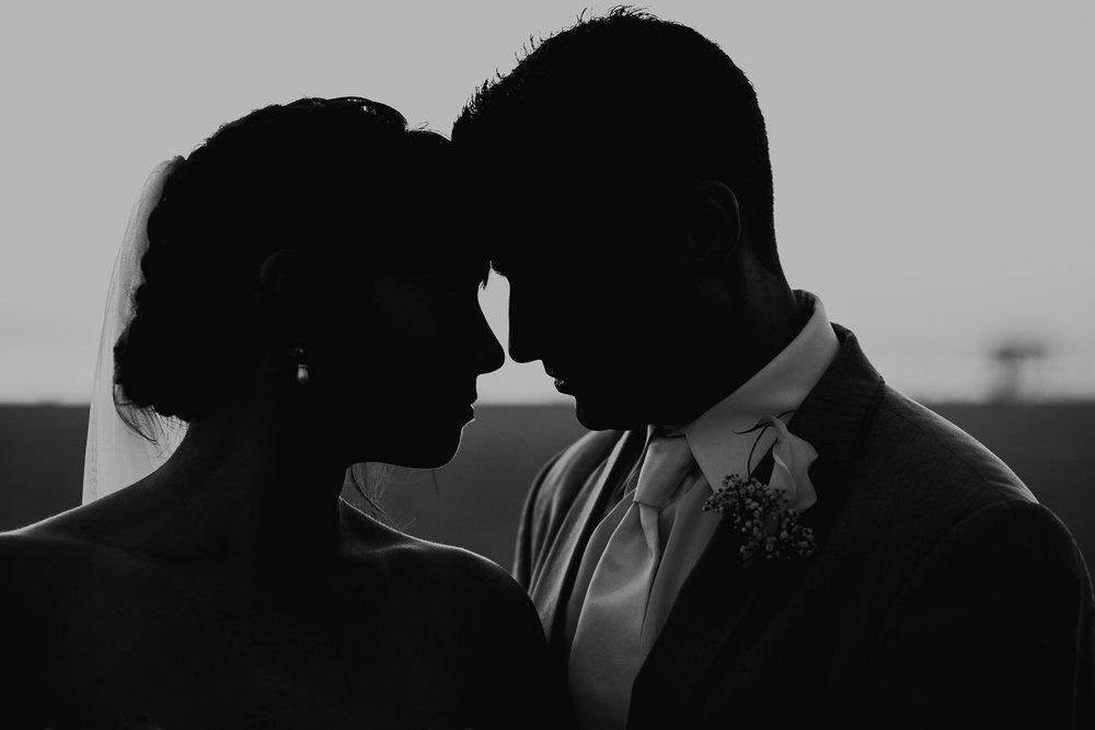 elopement-photographer-4.jpg