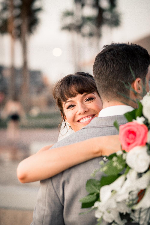 elopement-photographer-3.jpg