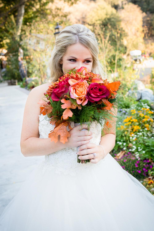 elopement-photographer-10.jpg