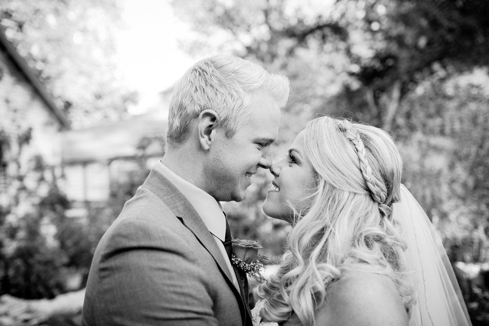elopement-photographer-12.jpg
