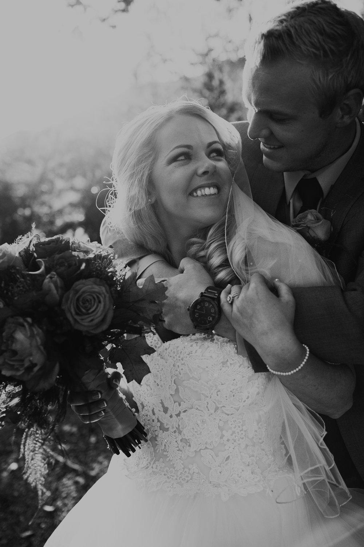 elopement-photographer-13.jpg