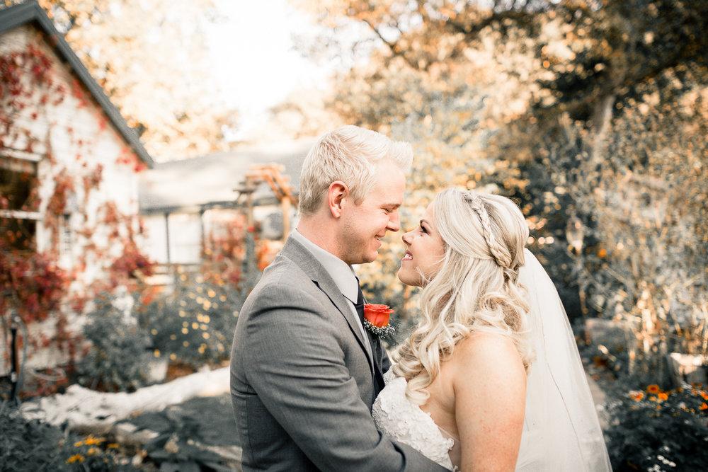 elopement-photographer-11.jpg