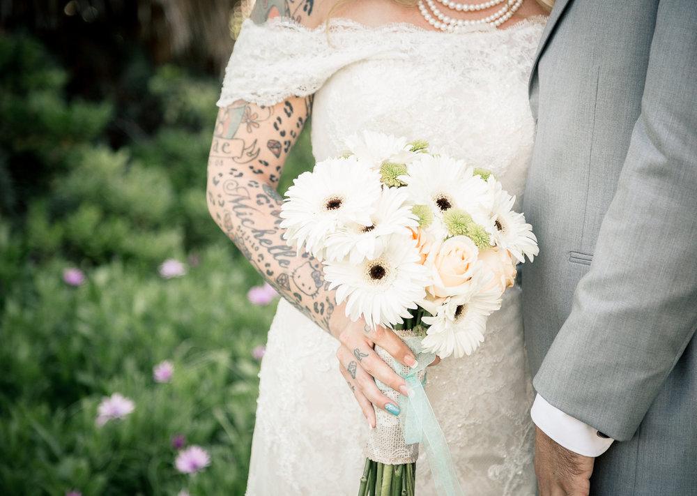 elopement-photographer-15.jpg