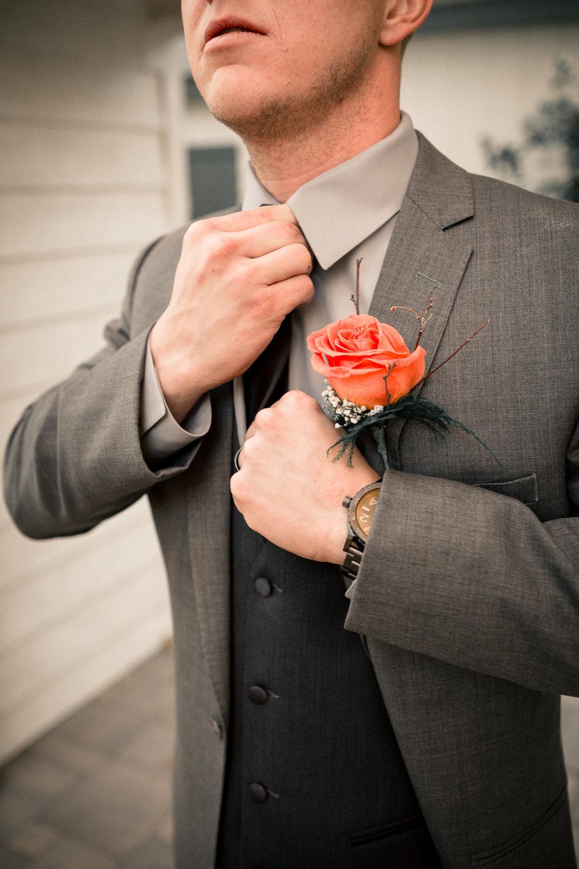 elopement-photographer-14.jpg
