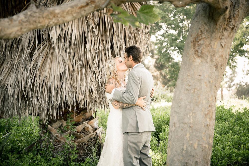 elopement-photographer-16.jpg
