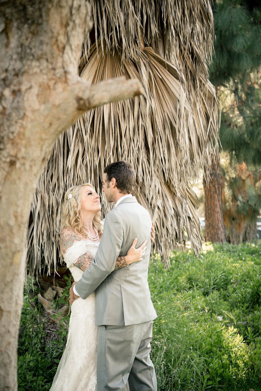 elopement-photographer-17.jpg