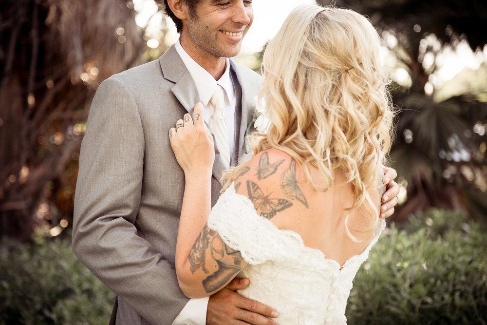 elopement-photographer-18.jpg