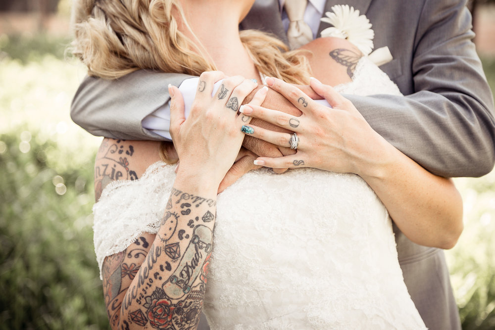 elopement-photographer-20.jpg