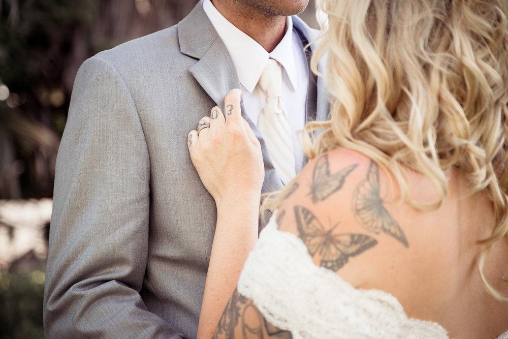 elopement-photographer-19.jpg