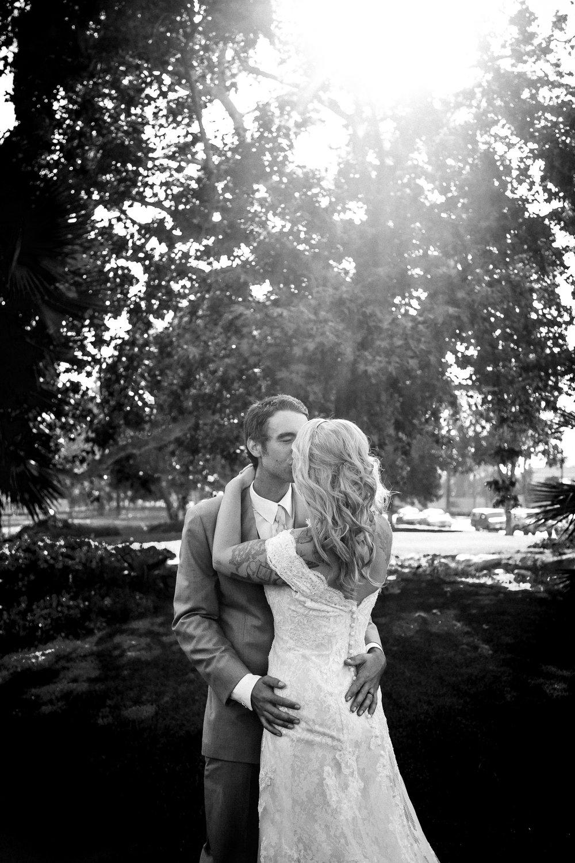 elopement-photographer-22.jpg