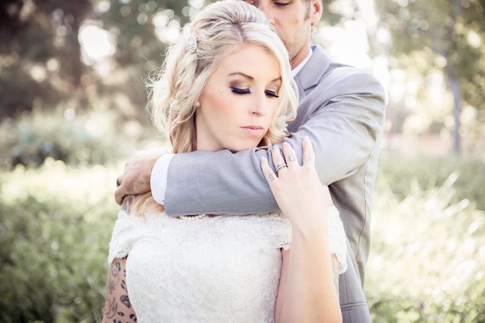 elopement-photographer-21.jpg