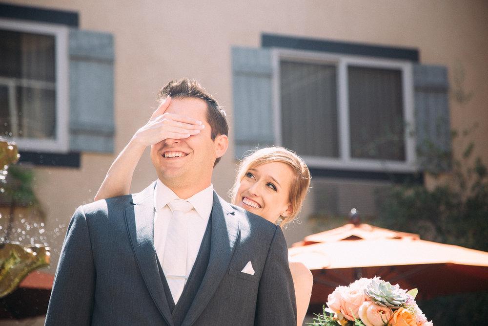 elopement-photographer-24.jpg