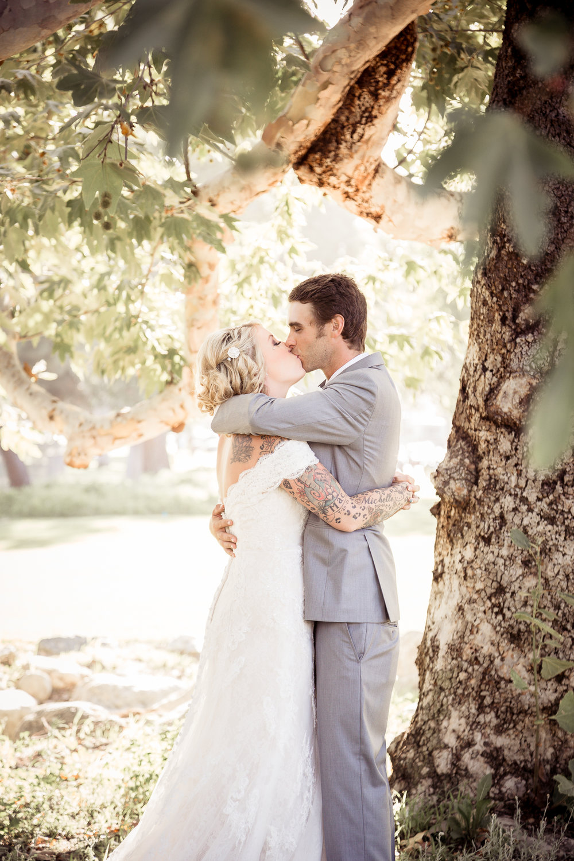 elopement-photographer-23.jpg